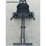 original-hoverkart-in-schwarz-mit-oxboard-von-oben-fuer-alle-hoverboards-mit-beim-e-mobilitaets-experten-funshop-wien-kaufen-und-testen