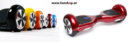 original-io-angelboard-io-hawk-in-rot-schwarz-weiss-orange-blau-gelb-im-funshop-wien-testen-und-kaufen
