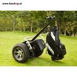 original-io-chic-cross-golf-segway-am-golfplatz-in-schwarz-silber-fuer-den-outdoor-einsatz-beim-elektromobilitaets-experten-funshop-wien-kaufen