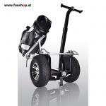 original-io-chic-cross-golf-segway-mit-golfbag-in-schwarz-silber-fuer-den-outdoor-einsatz-beim-elektromobilitaets-experten-funshop-wien-kaufen