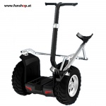original-io-chic-cross-golf-segway-von-vorne-in-schwarz-silber-fuer-den-outdoor-einsatz-beim-elektromobilitaets-experten-funshop-wien-kaufen