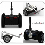 original-io-chic-ls-mini-segway-in-silber-und-schwarz-beim-elektromobilitaets-experten-funshop-wien-kaufen-uns-testen