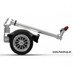 original-io-chic-ls-mini-segway-in-silber-zusammen-geklappt-beim-elektromobilitaets-experten-funshop-wien-kaufen-uns-testen