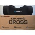 original-io-hawk-cross-tasche-fuer-den-outdoor-einsatz-beim-experten-funshop-wien-kaufen