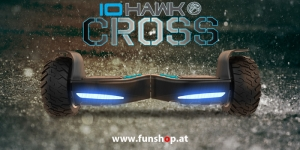 original-io-hawk-cross-im-regen-fuer-den-outdoor-einsatz-beim-hoverboard-experten-funshop-wien-kaufen