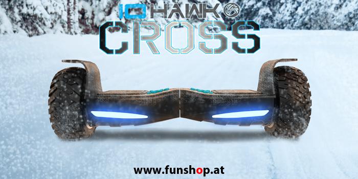 io hawk cross funshop kingsong evolve sxt ninebot. Black Bedroom Furniture Sets. Home Design Ideas