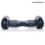 original-io-hawk-cross-in-schwarz-blau-front-fuer-den-outdoor-einsatz-beim-experten-funshop-wien-kaufen