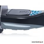 original-io-hawk-cross-in-schwarz-blau-pedal-fuer-den-outdoor-einsatz-beim-experten-funshop-wien-kaufen