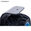 original-io-hawk-cross-in-schwarz-blau-reifen-fuer-den-outdoor-einsatz-beim-experten-funshop-wien-kaufen