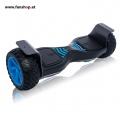 original-io-hawk-cross-in-schwarz-blau-fuer-den-outdoor-einsatz-beim-experten-funshop-wien-kaufen