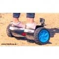 original-io-hawk-cross-in-schwarz-blau-im-sand-fuer-den-outdoor-einsatz-beim-hoverboard-experten-funshop-wien-kaufen