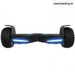 original-io-hawk-cross-in-schwarz-blau-mit-licht-fuer-den-outdoor-einsatz-beim-hoverboard-experten-funshop-wien-kaufen