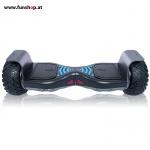 original-io-hawk-cross-in-schwarz-blau-von-hinten-fuer-den-outdoor-einsatz-beim-experten-funshop-wien-kaufen