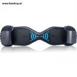 original-io-hawk-cross-in-schwarz-blau-von-oben-fuer-den-outdoor-einsatz-beim-hoverboard-experten-funshop-wien-kaufen