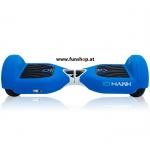 original-io-hawk-silikonhuelle-blau-fuer-dein-hoverboard-beim-elektromobilitaetsexperten-funshop-wien-kaufen-und-testen
