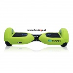 original-io-hawk-silikonhuelle-gruen-fuer-dein-hoverboard-beim-elektromobilitaetsexperten-funshop-wien-kaufen-und-testen