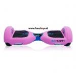original-io-hawk-silikonhuelle-pink-fuer-dein-hoverboard-beim-elektromobilitaetsexperten-funshop-wien-kaufen-und-testen