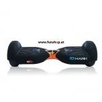 original-io-hawk-silikonhuelle-schwarz-fuer-dein-hoverboard-beim-elektromobilitaetsexperten-funshop-wien-kaufen-und-testen