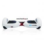 original-io-hawk-silikonhuelle-weiss-fuer-dein-hoverboard-beim-elektromobilitaetsexperten-funshop-wien-kaufen-und-testen