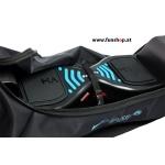 Original IO Hawk Trolley für Hoverboards und IO Hawk Cross beim Experten für Elektromobilität im FunShop Wien kaufen