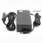 charger-scooter-SXT-Carvon-V2-Neo-36-volt-FunShop-vienna-austria-online-shop-buy