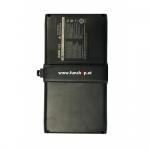 Original Ninebot Mini Akku battery pack 310 Wh für Mini Pro Street beim Experten für Elektromobilität im FunShop Wien kaufen