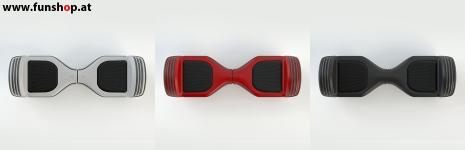 original-oxboard-in-rot-schwarz-weiss-im-funshop-wien-testen-und-kaufen