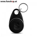 original-scrooser-key-elektroscooter-beim-experten-fuer-elektromobilitaet-im-funshop-wien-kaufen-testen-probefahren-und-kaufen