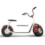 original-scrooser-braun-weiss-elektroscooter-beim-experten-fuer-elektromobilitaet-im-funshop-wien-kaufen-testen-probefahren-und-kaufen