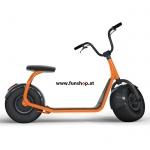original-scrooser-orange-elektroscooter-beim-experten-fuer-elektromobilitaet-im-funshop-wien-kaufen-testen-probefahren-und-kaufen