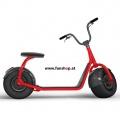 original-scrooser-rot-elektroscooter-beim-experten-fuer-elektromobilitaet-im-funshop-wien-kaufen-testen-probefahren-und-kaufen