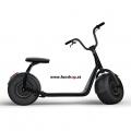 original-scrooser-schwarz-elektroscooter-beim-experten-fuer-elektromobilitaet-im-funshop-wien-kaufen-testen-probefahren-und-kaufen