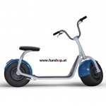 original-scrooser-silber-blau-elektroscooter-beim-experten-fuer-elektromobilitaet-im-funshop-wien-kaufen-testen-probefahren-und-kaufen