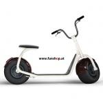 original-scrooser-weiss-braun-elektroscooter-beim-experten-fuer-elektromobilitaet-im-funshop-wien-kaufen-testen-probefahren-und-kaufen