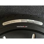 Original Segway Reifen Komplettrad tyer i2 SE und i2 SE GEN2 Aufschrift beim Experten für Elektromobilität im FunShop Wien kaufen