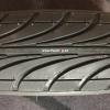 Original Segway Reifen Komplettrad tyer i2 SE und i2 SE GEN2 Profil beim Experten für Elektromobilität im FunShop Wien kaufen