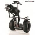Original Segway x2 SE Golf Turf Personal Transporter beim Experten für Elektromobilität im FunShop Wien testen probefahren und kaufen