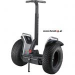 Original Segway x2 SE Personal Transporter beim Experten für Elektromobilität im FunShop Wien testen probefahren und kaufen