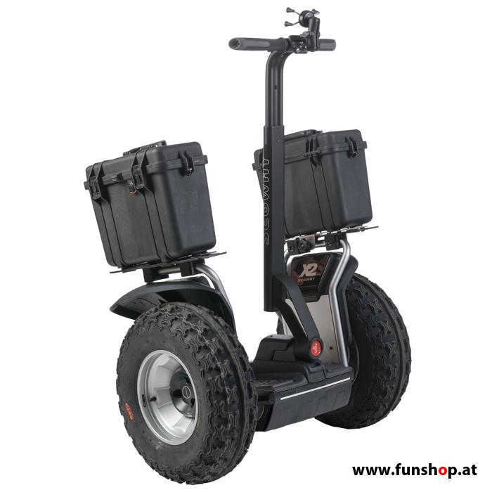 segway x2 se funshop kingsong evolve sxt ninebot gotway nino robotics scuddy onewheel io. Black Bedroom Furniture Sets. Home Design Ideas