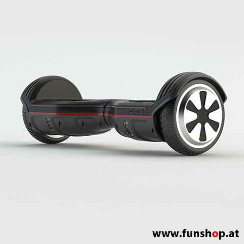 oxboard schwarz funshop kingsong evolve sxt ninebot gotway nino scuddy onewheel io. Black Bedroom Furniture Sets. Home Design Ideas