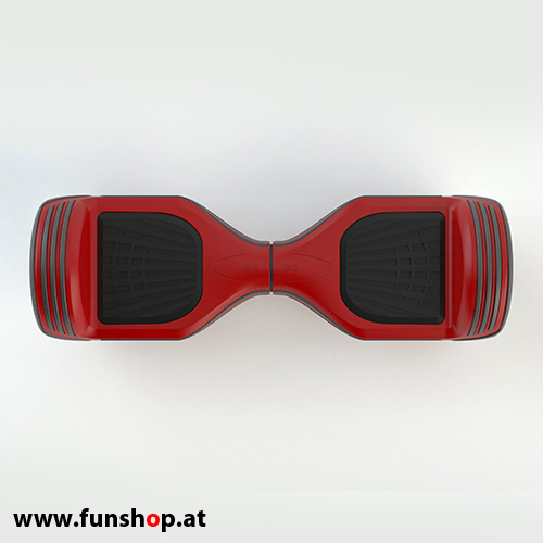 oxboard rot funshop kingsong evolve sxt ninebot gotway. Black Bedroom Furniture Sets. Home Design Ideas