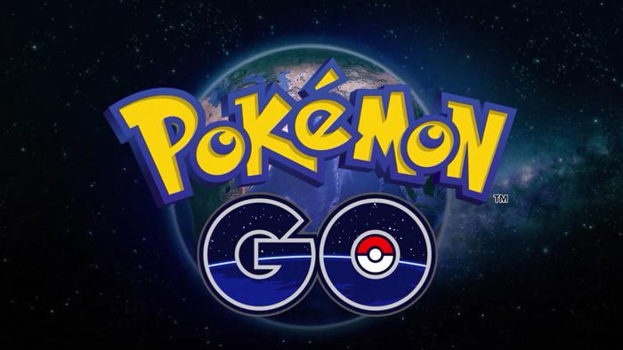 Pokémon Go mit einem elektrischen Einrad von Kingsong Ninebot Inmotion Monowheel Airwheel Solowheel Onewheel Angelboard Hoverboard Oxboard Segway GotWay spielen