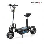 SXT 1600XL schwarz beim Experten für Elektromobilität im FunShop Wien testen und kaufen