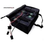 SXT Blei Akku 48 Volt für E-Scooter SXT 1000 und 1600 beim Experten für Elektromobilität im FunShop Wien kaufen