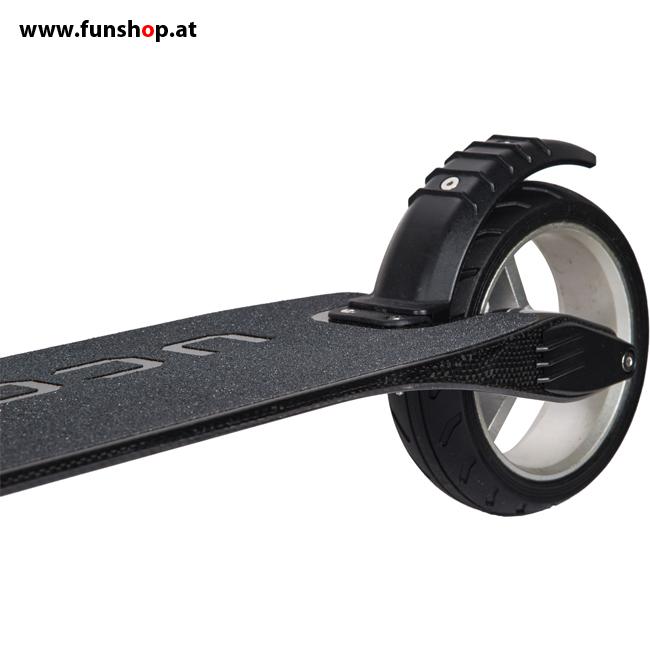 sxt scooter sxt carbon funshop kingsong evolve sxt. Black Bedroom Furniture Sets. Home Design Ideas