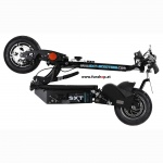 SXT-E-Scooter-1000-XL-EEC-Facelift-V2-black-FunShop-vienna-austria-onlineshop-buy-test