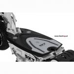 SXT-E-Scooter-Elektroscooter-Roller-1000-XL-EEC-Facelift-V2-weiss-Nabenmotor-Trittbrett-FunShop-Wien-Onlineshop-kaufen-testen