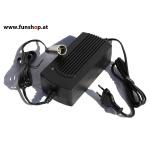 sxt-ladegeraet-36-volt-fuer-alle-elektroscooter-mit-bleiakku-beim-experten-fuer-elektromobilitaet-im-funshop-wien-kaufen