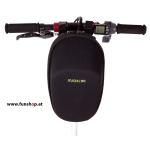 SXT Lenkertasche für Scoote von Inokim auf SXT Buddy beim Experten für Elektromobilität im FunShop Wien kaufen
