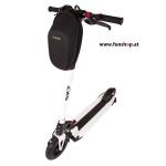SXT Lenkertasche handlebar bag for scoote von Inokim auf SXT Buddy beim Experten für Elektromobilität im FunShop Wien kaufen